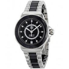 Tag Heuer Formula 1 automatico replicas de reloj 37 mm
