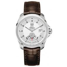 Tag Heuer Gry Carrera automatico Calibre 6 RS hombres replicas de reloj