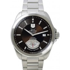 TAG Heuer Gry Carrera Calibre 6 RS automatico replicas de reloj