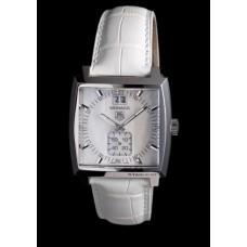 TAG Heuer Monaco Big Date Senoras replicas de reloj