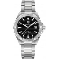 Tag Heuer Aquaracer 300M Calibre 5 automatico replicas de reloj