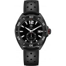 Tag Heuer Formula 1 Calibre 6 automatico replicas de reloj 41MM