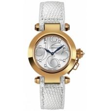 Cartier Pasha reloj de senora WJ123021