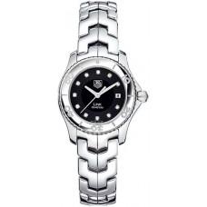 Tag Heuer Link Diamante Senoras replicas de reloj