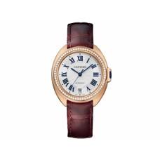 Cartier Cle de Cartier WJCL0013 Replicas