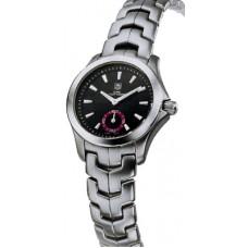Tag Heuer Link Tiger Woods Senoras replicas de reloj