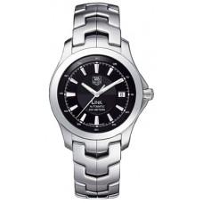 Tag Heuer Link automatico hombres replicas de reloj