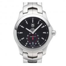 Réplicas Tag Heuer Link hombre Reloj WJF211H.BA0570