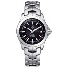 Tag Heuer Link automatico Midsize replicas de reloj