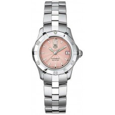 Tag Heuer Aquaracer Senoras replicas de relojes