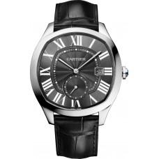 Drive de Cartier reloj WSNM0009  Replicas
