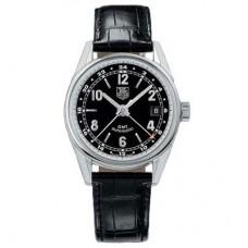 Tag Heuer Carrera hombres replicas de reloj