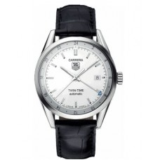 Tag Heuer Carrera Caliber 5 automatico replicas de reloj