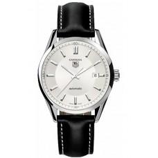 TAG Heuers Carrera replicas de relojes