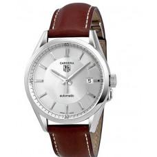 Tag Heuer Carrera Calibre 5 automatico winding replicas de reloj
