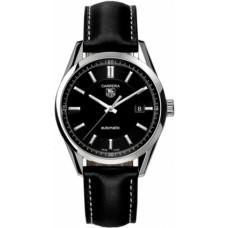 Tag Heuer Carrera Calibre 5 automatico hombres replicas de reloj