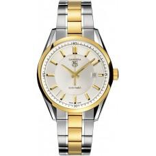 Tag Heuer Carrera Calibre 5 automatico replicas de reloj