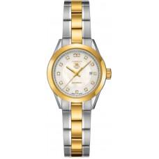 Tag Heuer Carrera Senoras replicas de reloj