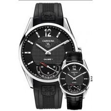 Tag Heuer Carrera Calibre 1 replicas de reloj