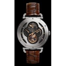Reloj de Réplicas MILITARY TOURBILLON Bell & Ross WW2