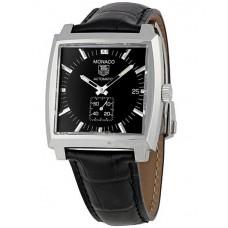 Tag Heuer Monaco Calibre 6 automatico replicas de reloj 37 mm