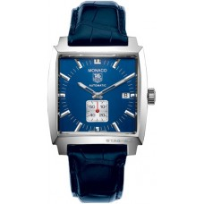 Tag Heuer Monaco automatico replicas de reloj
