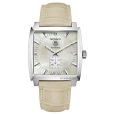 Tag Heuer Monaco automatico hombres replicas de reloj