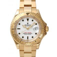 Rolex Yacht-Master reloj de replicas 16628-1