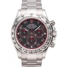 Rolex Cosmograph Daytona replicas de reloj 116509-3