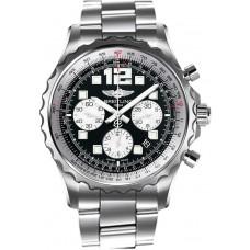 Réplicas Breitling Professional Chronospace Automatico hombres Cronografo A2336035/BB97/167As