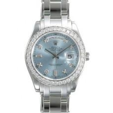 Rolex Day-Date reloj de replicas 18946