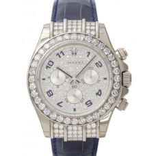 Rolex Cosmograph Daytona replicas de reloj 116599 RBR-1