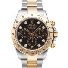 Rolex Cosmograph Daytona replicas de reloj 116523-3