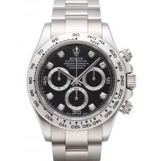 Rolex Cosmograph Daytona replicas de reloj 116509-1