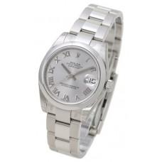 Rolex Datejust Lady 31 reloj de replicas 178240-9