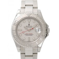 Rolex Yacht-Master reloj de replicas 168622