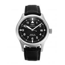 Réplicas IWC Pilots Classic Mark XV IW325301