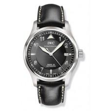 Réplicas IWC Pilots Mark XV Reloj para hombre IW325311