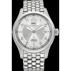Réplicas IWC Pilots Mark XV Reloj para hombre IW325314