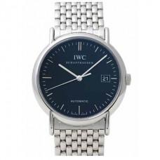 Réplicas IWC Portofino reloj automático para hombre IW353306