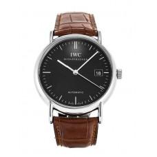 Réplicas IWC Portofino reloj automático para hombre IW353313