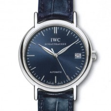 Réplicas IWC Portofino Midsize IW356405