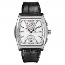 Réplicas IWC Da Vinci Nuevo cronógrafo automático reloj para hombre IW376405