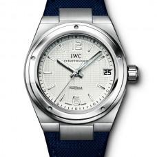 Réplicas IWC Ingenieur Midsize IW451502