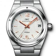 Réplicas IWC Ingenieur Midsize IW451503