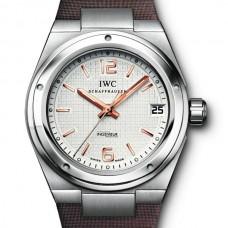 Réplicas IWC Ingenieur Midsize IW451504