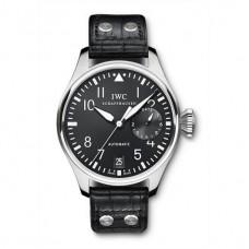 Réplicas IWC Big Pilots Reloj para hombre IW500901