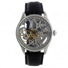 Réplicas IWC Portugieser F.A. Jones Reloj para hombre IW544205