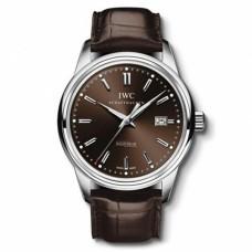 Replicas De Relojes IWC Portuguese Chronograph Or Vintage Ingenieur Automatico IW323311