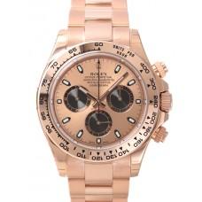 Rolex Cosmograph Daytona replicas de reloj 116505-2